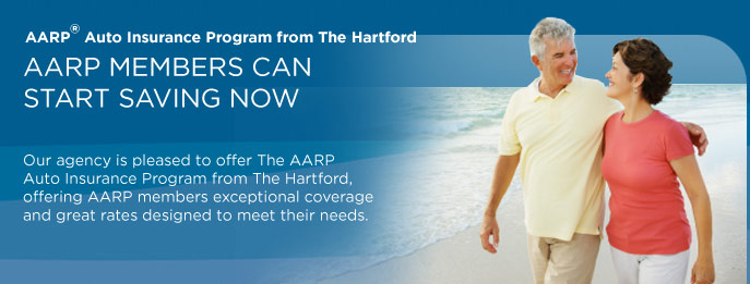 Aarp Dental Reviews >> Aarp Insurance with Best Picture Collections