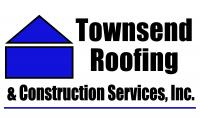 Townsend Roofing U0026 Construction Services, Inc.