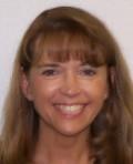 Darlene Mitchell, BSN - 36772.0.darlene-web-121x150_sm