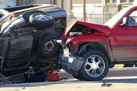 """When reviewing your Personal Auto insurance policy documents, you may come across the terms """"Uninsured Motorist coverage"""" and """"Underinsured Motorist ..."""