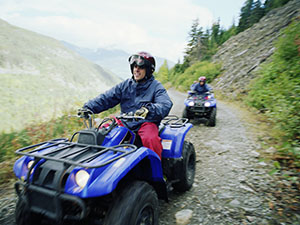 Dirt Bike Snowmobile >> Insurance For Your Atv Dirt Bike Golf Cart Snowmobile And More