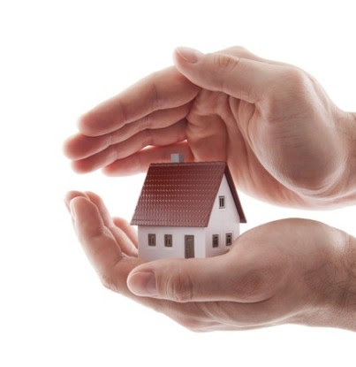Elements Of A Standard Home Insurance Policy Blog