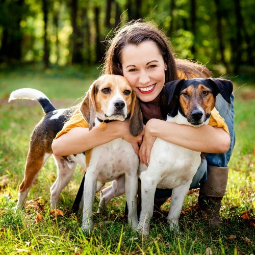 Business Insurers Of The Carolinas Has Been A Proud Provider Insurance And Bonding Coverage Specifically Designed For Pet Sitters Since 1992