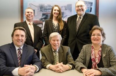 Our Blog | Blog | Keller-Brown Insurance Services