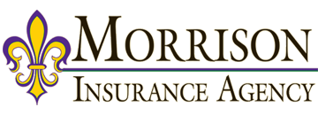 Morrison Insurance Agency, Inc., a local independent ...