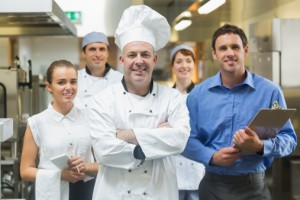Business Insurance For Caterers Event Planners And Wedding Planners
