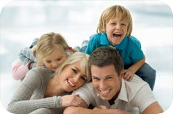 Get A Life Insurance Quote, Learn About Term Life Insurance And Other  Options