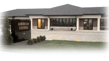 american central insurance services illinois employee benefits